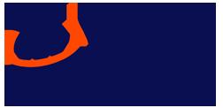 SVN | Riverstone CRE Logo